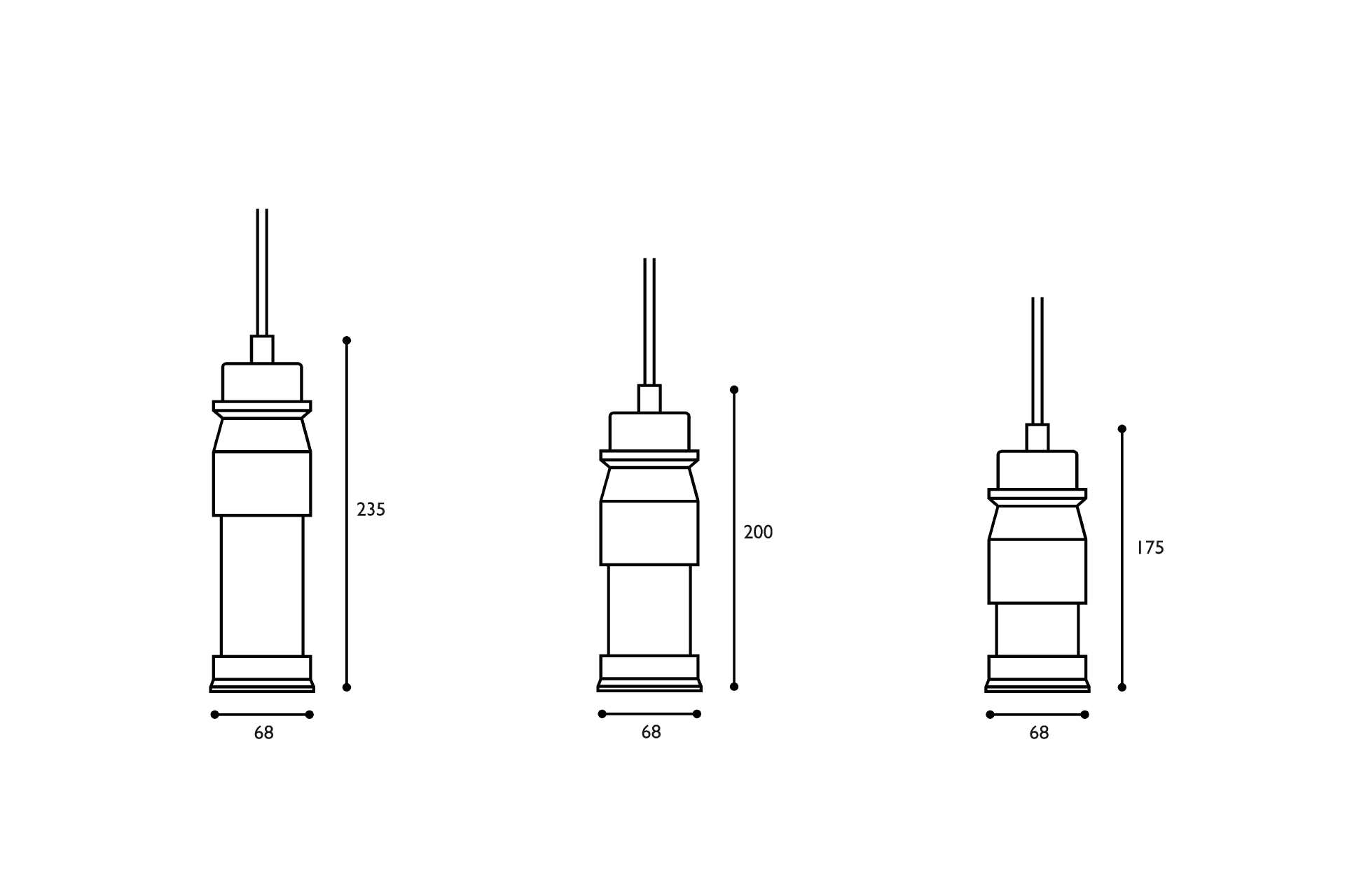 alatxer-lamp-planols-01