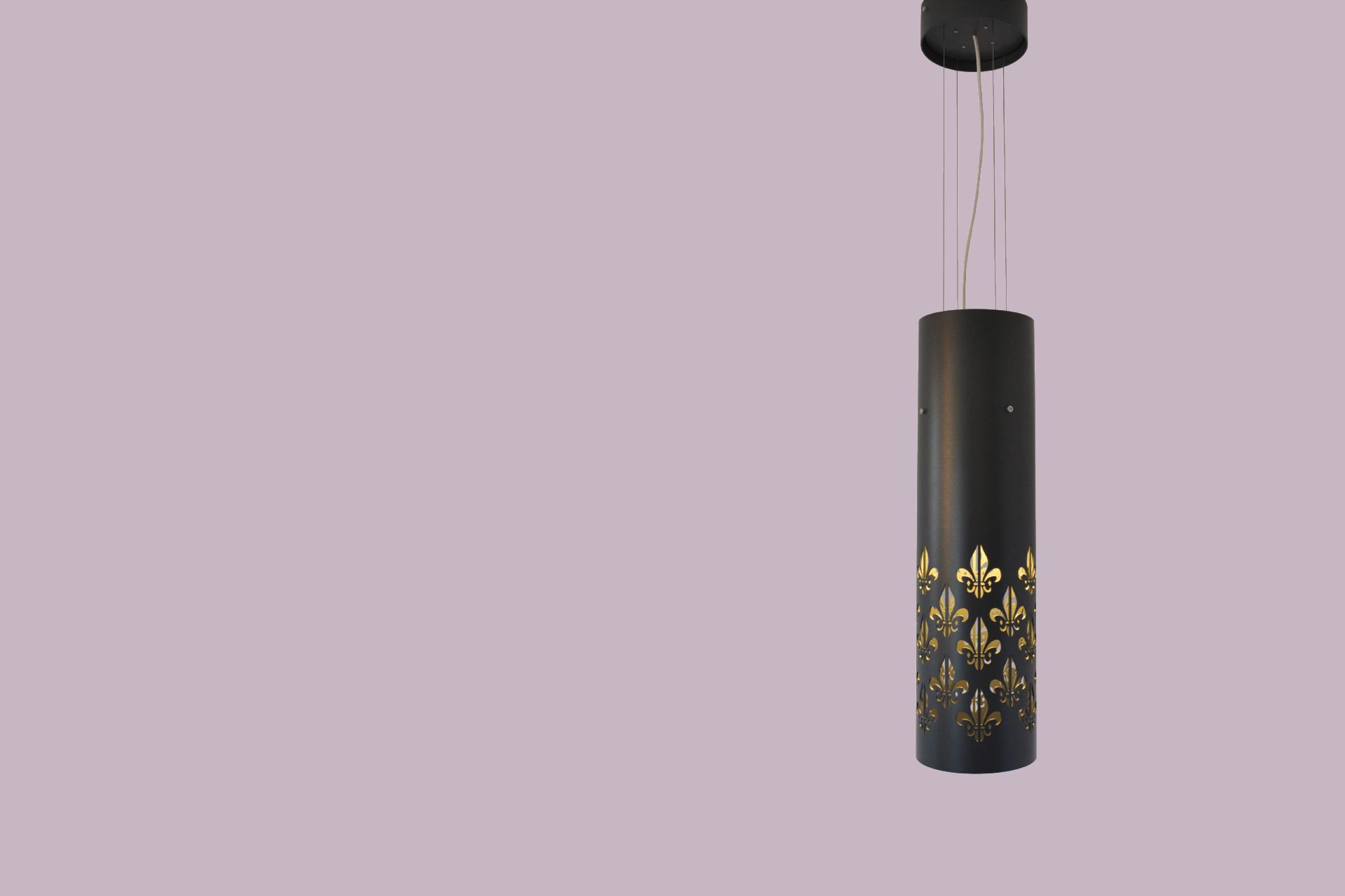 Kimo-Lamp-3-01