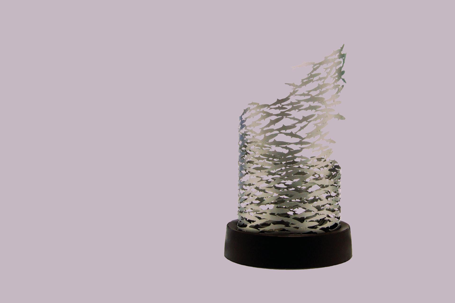 boqueron-fons-lila-01